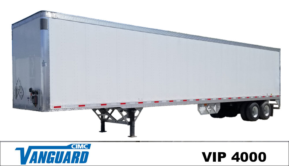 Vanguard national trailer corp about us httpcimc publicscrutiny Gallery